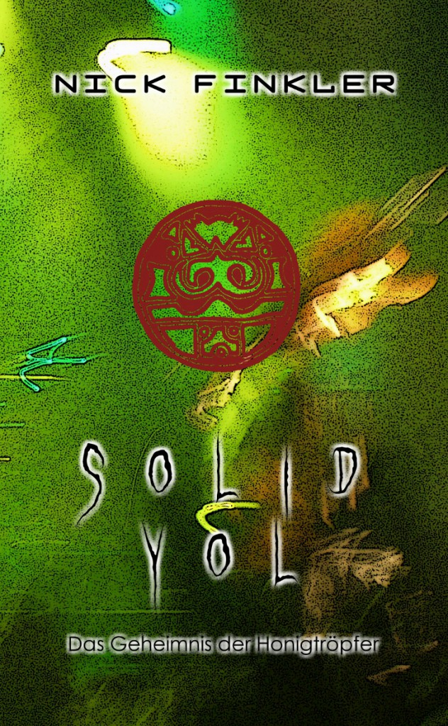 solid-yol-cover_medium-632x1022 Autor: Nick Finkler