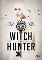 51Db6JNvqXL-e1461163304228 Witch Hunter
