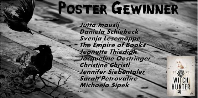 Poster-Gewinner-632x314 Witch Hunter Blogtour – die Gewinner-