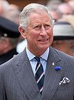Von Dan Marsh - Flickr: Prince Charles (derivate by crop), CC BY-SA 2.0, https://commons.wikimedia.org/w/index.php?curid=20368155
