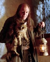 http://vignette3.wikia.nocookie.net/harrypotter/images/6/60/Filch-Norris.jpg/revision/latest?cb=20070418043509
