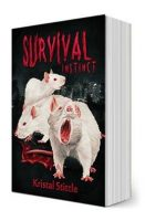 16003021_1338944656173467_3360646266873934510_n [Blogtour] Survival Instinct Thema: Genre Horror