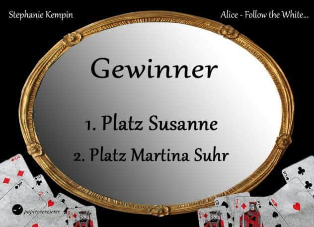 Gewinnnnnnnnerrrr-632x457 Gewinner der Blogtour Alice follow the White