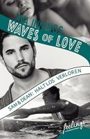 51Vm5dvJ4uL [Blogtour] Waves of Love – Sam & Dean