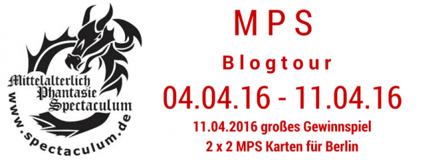 MPS Banner
