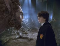 this-harry-potter-fan-theory-claims-the-centaurs-knew-about-harry-s-death-years-before-i-776908
