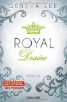 51xz-pPQfnL-e1462990185634 Royal Love