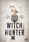 91p4A3b1f5L-e1475147613167 Witch Hunter