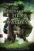 510oxoAtG6L-e1480429662832 Rezension: Unearthly Dunkle Flammen