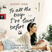 "61ysAVTM07L._AA300_-1-e1481830868599 Rezension zum Hörbuch ""To all the Boys I've loved before"" von Jenny Han"