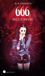 666 (Hell's Abyss 1)