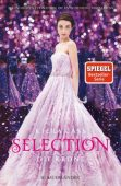 Rezension: Selection- Die Krone