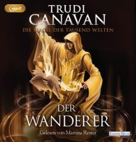 9783837131666_Cover Week of Wanderer