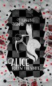 16402811_10209333398304532_5978555491328353997_o-e1488207527320 Gewinner der Blogtour Alice follow the White