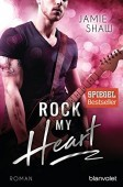"51oGqYtY71L-e1497891137972 Rezension zum Buch ""Cold Winter Heart: Highland Hero"" von Jo Berger"