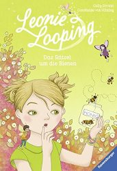 51Q6io9KwAL Kinderwoche: Leonie Looping - Band 4