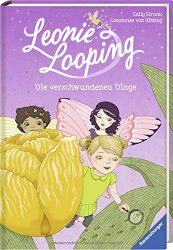 51ftVqxm2SL Kinderwoche: Leonie Looping – Band 5