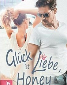 "51g712Y828L-219x280 Rezension zum Buch ""Late Summer Hope – Highland Gentelman"" von Jo Berger"