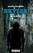 Skyler_Cover_for_Kindle-6-113x180 Quasselwolke: Autorin Jennifer Schneider